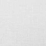 Behang Noordwand Assorti 2015-2017 4410-9