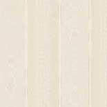 Behang Noordwand Assorti 2015-2017 473