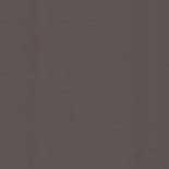 Behang Noordwand Assorti 2015-2017 52121