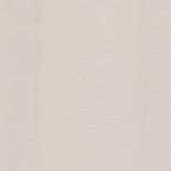 Behang Noordwand Assorti 2015-2017 52123