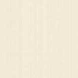 Behang Noordwand Assorti 2015-2017 52140