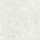 Behang Noordwand Assorti 2015-2017 6565-20