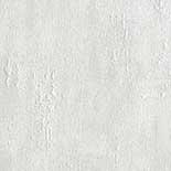 Behang Noordwand Assorti 2015-2017 6566-70