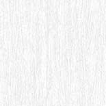 Behang Noordwand Assorti 2015-2017 6582-10