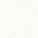 Behang Noordwand Assorti 2015-2017 6597-60