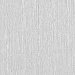 Behang Noordwand Assorti 2015-2017 6598-30