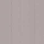 Behang Noordwand Assorti 2015-2017 68610