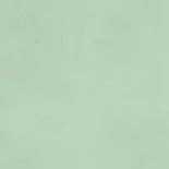 Behang Noordwand Assorti 2015-2017 81164-03