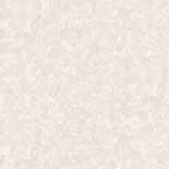 Behang Noordwand Assorti 2015-2017 8360