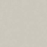 Behang Noordwand Assorti 2018-2019 11236