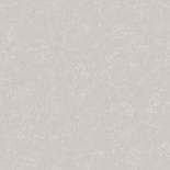 Behang Noordwand Assorti 2018-2019 11241