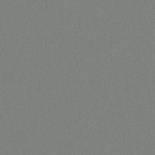 Behang Noordwand Assorti 2018-2019 6712-50