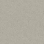 Behang Noordwand Assorti 2018-2019 6717-40