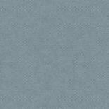 Behang Noordwand Assorti 2018-2019 6717-50