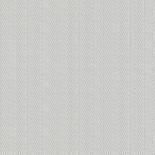 Behang Noordwand Assorti 2018-2019 6719-50