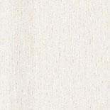 Behang Noordwand Assorti 2020-2022 3567