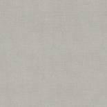 Behang Noordwand Assorti 2020-2117 68752