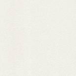 Behang Noordwand Assorti 2020-2129 150640