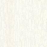Behang Noordwand Assorti 2020-2140 7003-1