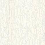 Behang Noordwand Assorti 2020-2141 7003-2