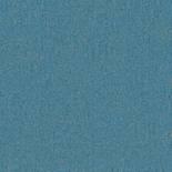 Behang Noordwand Assorti 2020-2153 IF1002