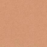 Behang Noordwand Assorti 2020-2154 IF1003