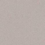 Behang Noordwand Assorti 2020-2155 IF1004