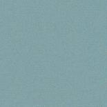 Behang Noordwand Assorti 2020-2156 IF1005