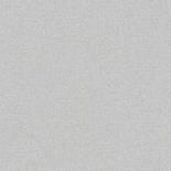 Behang Noordwand Assorti 2020-2157 IF1006