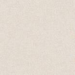 Behang Noordwand Assorti 2020-2159 IF1008