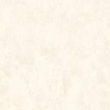 Behang Noordwand Assorti 2020-2160 IF1101