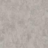 Behang Noordwand Assorti 2020-2161 IF1103