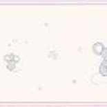 Behang Noordwand Tartine Chocolat IV 11163103