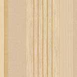 Behang Noordwand Classic IV 3813