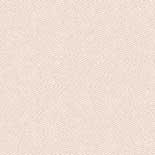 Behang Noordwand Classic IV 3860