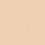 Behang Noordwand Classic IV 3862