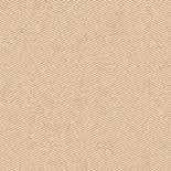 Behang Noordwand Classic IV 3863