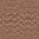 Behang Noordwand Classic IV 3868