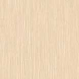 Behang Noordwand Classic IV 3871