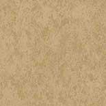 Behang Noordwand Classic IV 3883