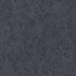 Behang Noordwand Classic IV 3886