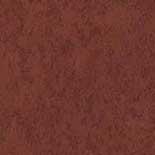 Behang Noordwand Classic IV 3888