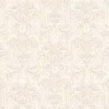 Behang Noordwand Classic IV 9220