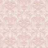 Behang Noordwand Classic IV 9224