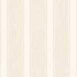 Behang Noordwand Classic IV 9260