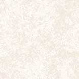 Behang Noordwand Classic IV 9270