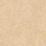 Behang Noordwand Classic IV 9272