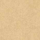 Behang Noordwand Classic IV 9273