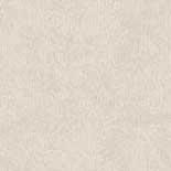 Behang Noordwand Classic IV 9274