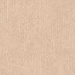 Behang Noordwand Classic IV 9277